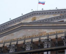 Жители Владивостока продали оперативнику более 9 кг черной икры