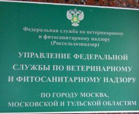 На рынок Москвы поступила черная икра неизвестного происхождения