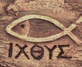 Почему в Лазареву субботу можно есть икру, а в Вербное воскресенье – рыбу