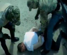 В Астраханской области задержаны нелегальные производители икры и осетрины
