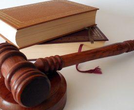 В Комсомольске-на-Амуре осудили мичмана за незаконную добычу 80 кг черной икры